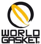 WORLD GASKET